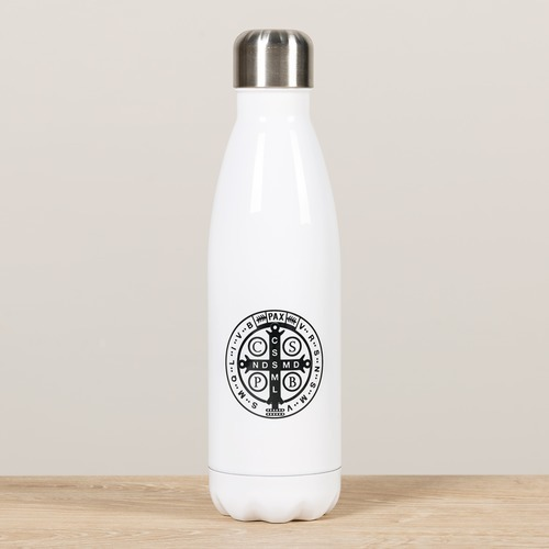 da96dd8d Trinity Road Websites: These Catholic Tumblers Sell Out Over & Over ...