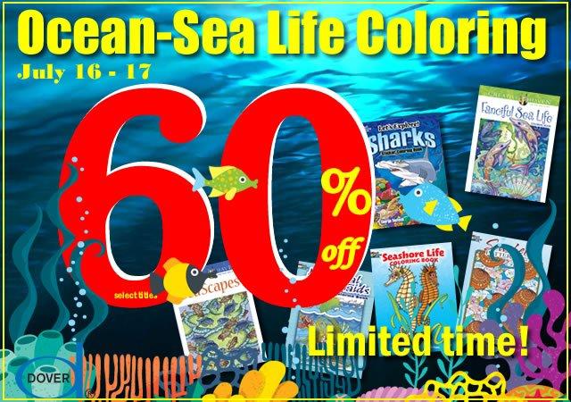 Flash Sale: Save 50%