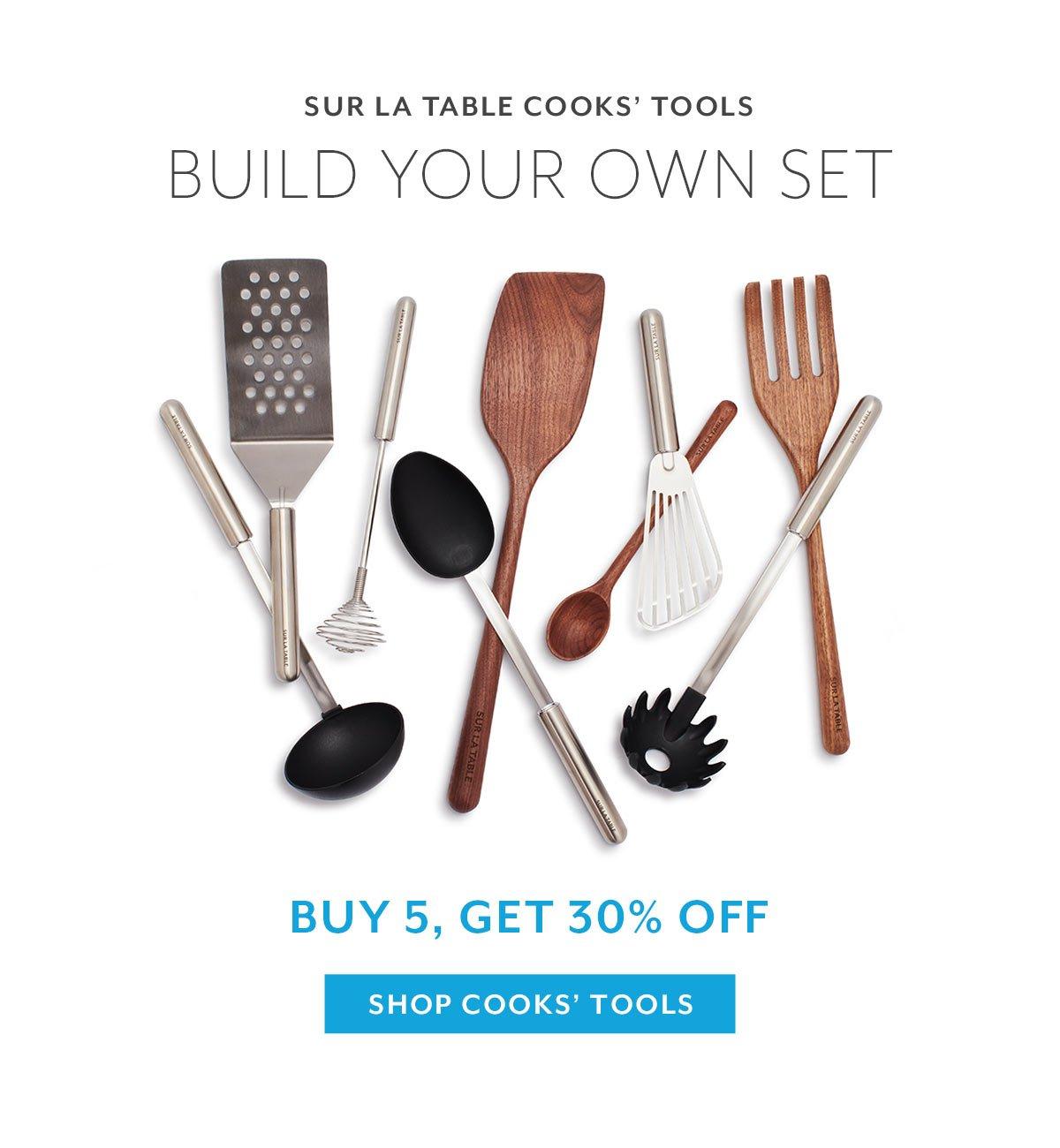 Chef'n Tools