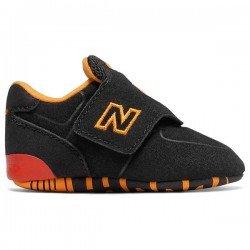 Zapatillas de Mujer New Balance WS009DSC NEGRO