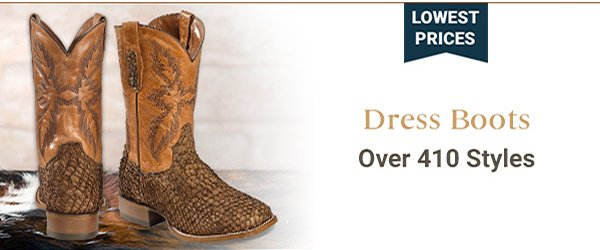 b63683b55a2 Sheplers: Men's Cowboy Boots On Sale - Ariat, Justin, Lucchese ...