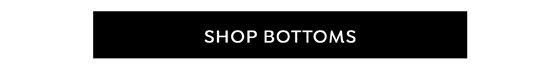 Shop Plus Size Bottoms