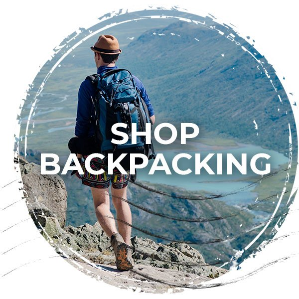 Shop Backpacking