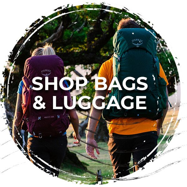 Shop Bags and Luggage