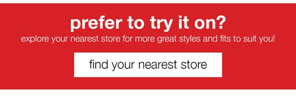 FIND YOUR NEAREST RIVERS STORE