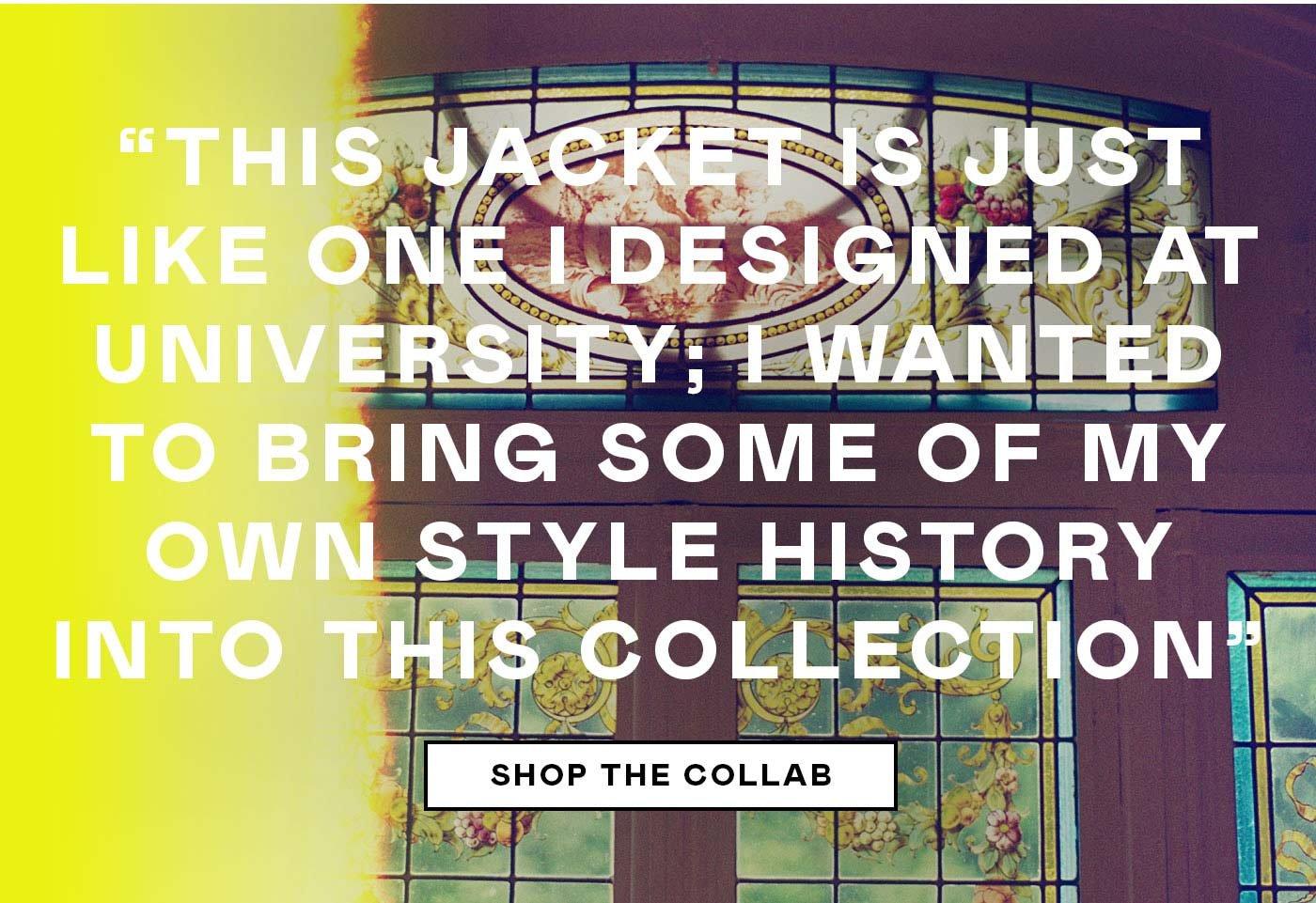 EmmaLouise| Shop Now