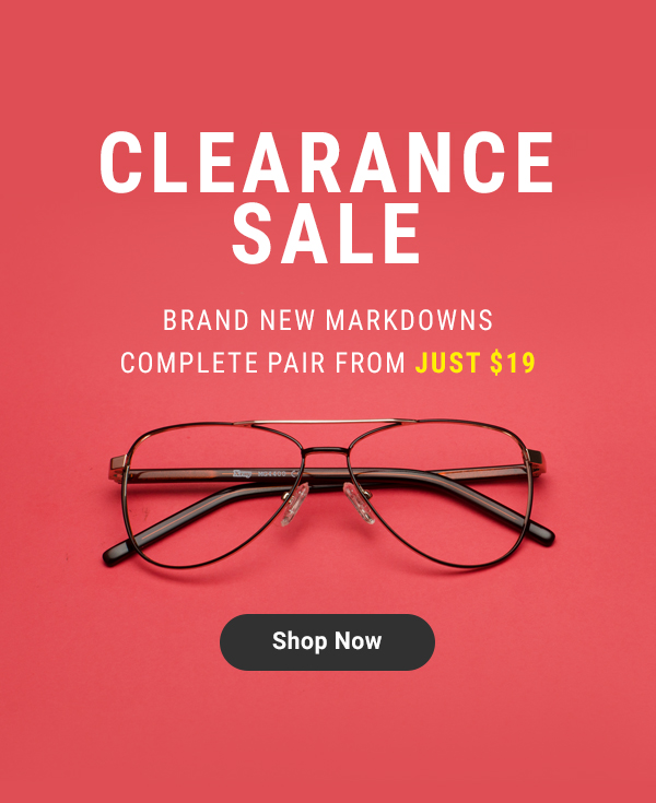 Complete Pair From $19 >