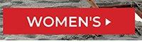 SHOP WOMEN'S PLUS