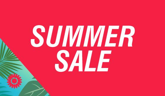 Shop-Womens-Sale