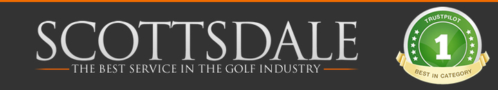 Scottsdale Golf, The Best Service In The Golf Industry