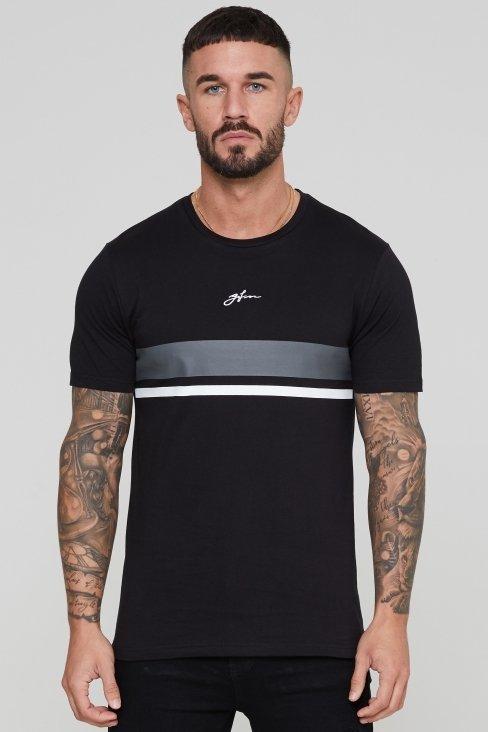 Axis Blackout T-shirt