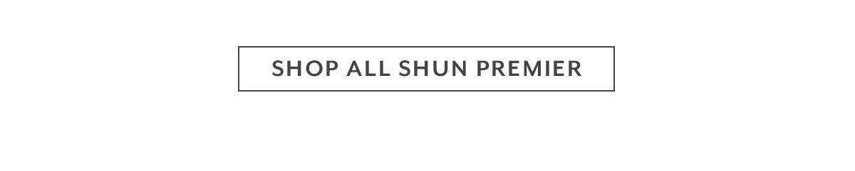 Shop All Shun Premier