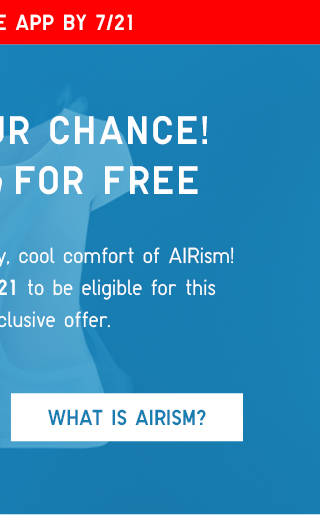 BANNER2 CTA2 - WHAT IS AIRISM?
