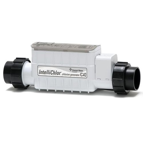 Pentair Replacement Salt Cell for IntelliChlor IC40