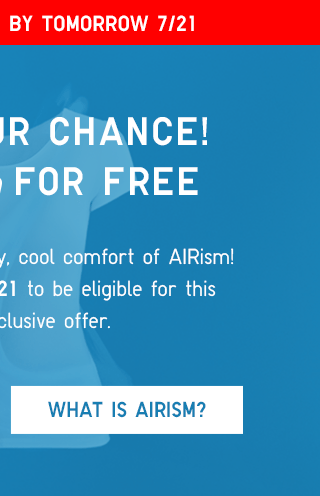 BANNER CTA2 - WHAT IS AIRISM?