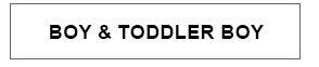 Boy & Toddler Boy Shoes & Acc