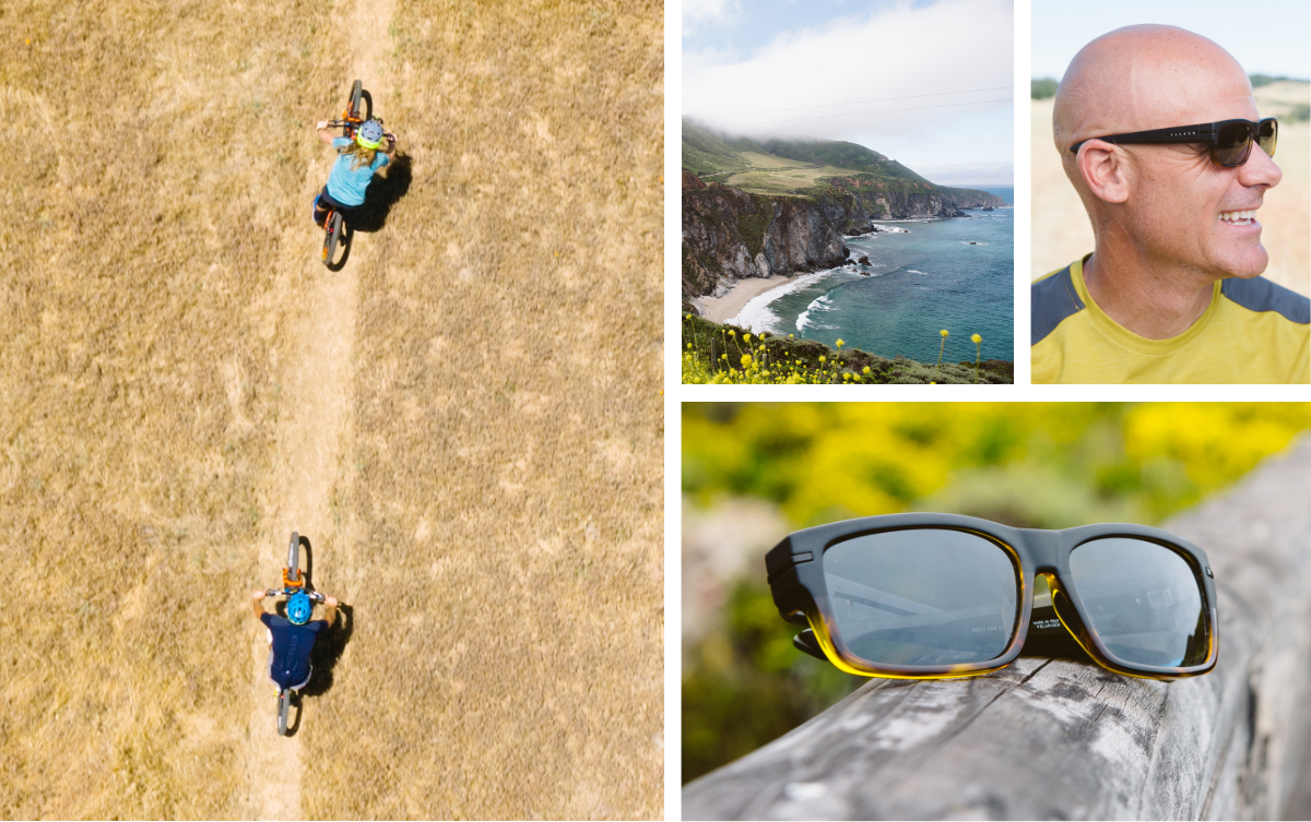 Kaenon Silverado Sunglasses