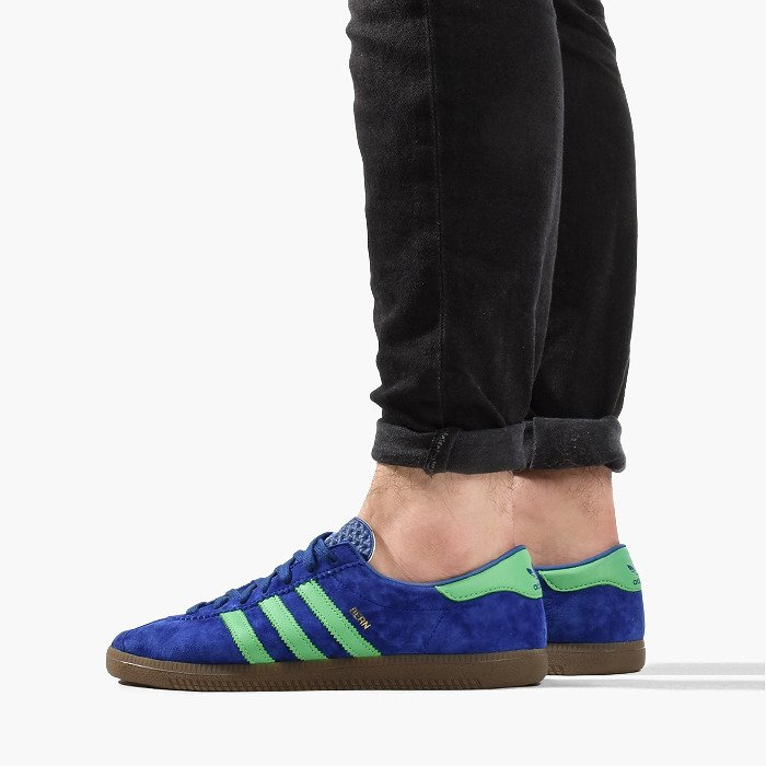 Vans Old Skool Lite A2Z5W186 Best shoes SneakerStudio
