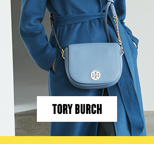 Tory Burch at Anniversary Sale