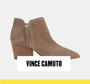 Vince Camuto at Anniversary Sale.