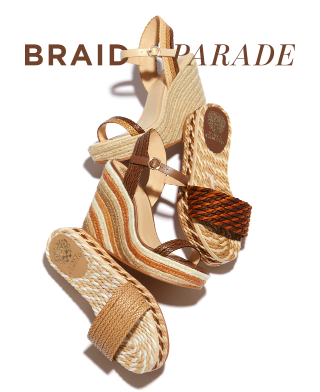 VINCE-CAMUTO-BRAIDED-SANDALS-BLAST-SLICE-1.jpg
