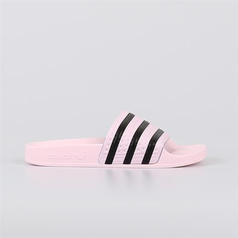 Pimsneakers.nl: Hittegolf + vakantie = slippers | Milled