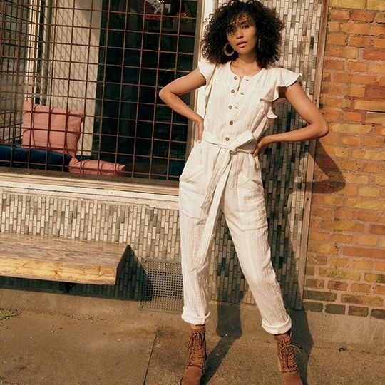 Take Note: Free People Just Launched Some Seriously Lust-Worthy Pieces