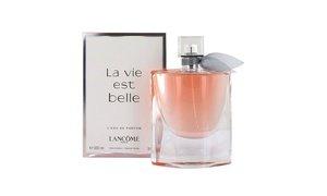 Lancome La Vie Est Belle Eau de Perfume for Women