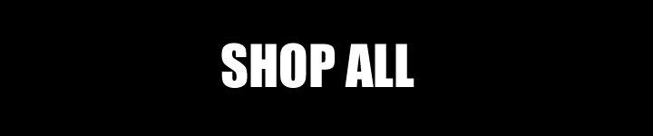 Shop All Galvin Green