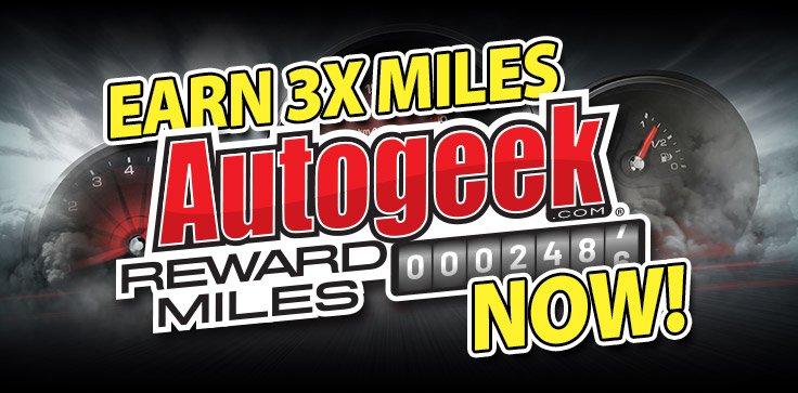 autogeek car care: 📍 LIMITED TIME - BOGO Sale - 20% Off