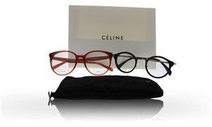 Céline Optical Frames for Men and Women