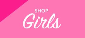 Shop-Girls-Footwear