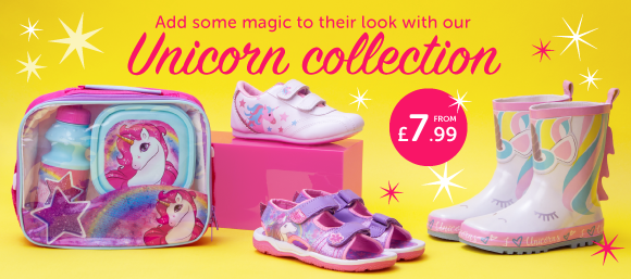 Shop-Unicorn-Footwear