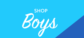 Shop-Boys-Footwear