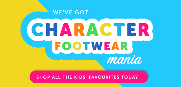 Shop-Character-Footwear