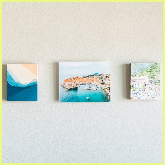 Home Decor Prints