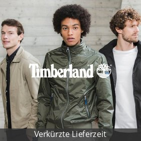 Timberland - Clothing