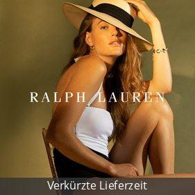 Lauren Ralph Lauren - Sleepwear & Swimwear