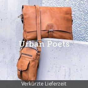 Urban Poets
