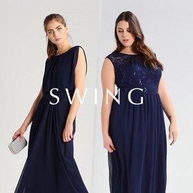 Swing + Swing Curve