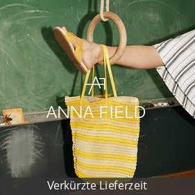 Anna Field - Shoes & Accessories