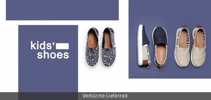 Kids´ Shoes