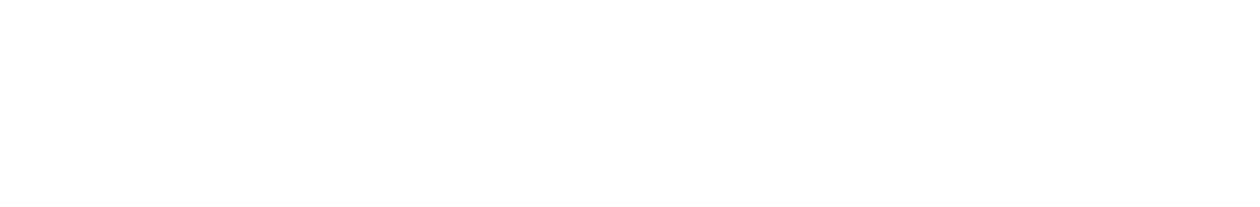 Welcome Our Newest Revivalist Jeff Johnson