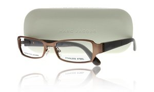 Marc by Marc Jacobs Unisex Optical Frames