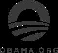 Obama.org