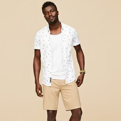 Back To School Style: Quiksilver Under $30