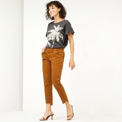 KUT from the Kloth & Democracy Incl. Plus and Petites
