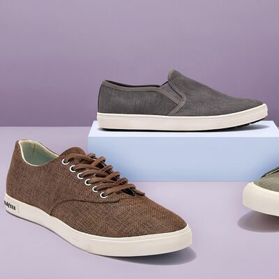 SeaVees Sneakers & More Up to 55% Off