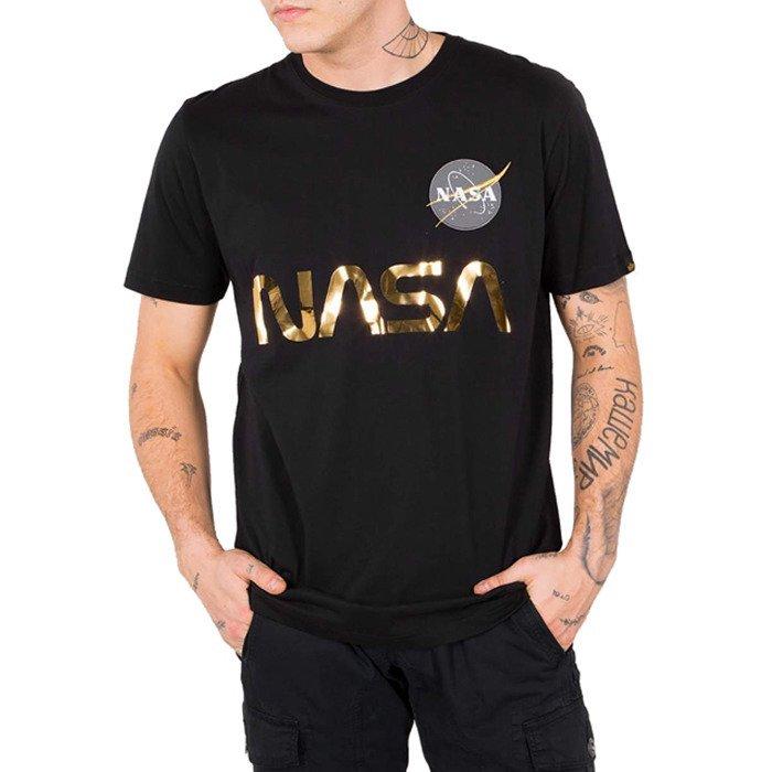 Adidas Originals T Shirt Damen 3 STR TEE ED7483 Weiß
