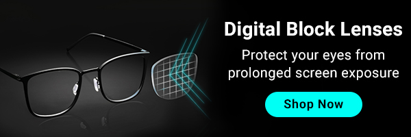 Digital Block Lenses >